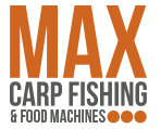 Max carpfishing
